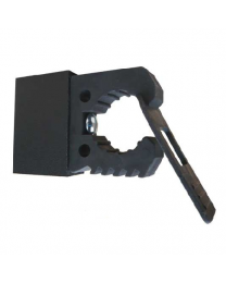 Mounting Brackets with Hardware (Pair)
